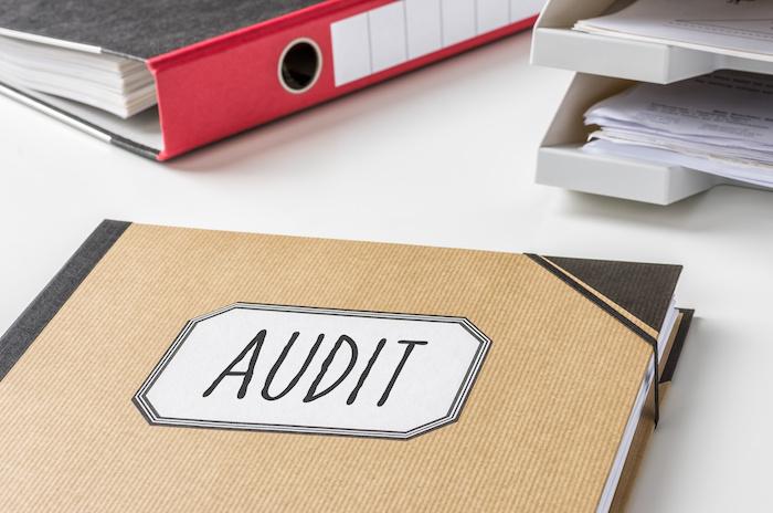 Efficacité et transparence des administrations publiques : quels outils pour quelle gouvernance ?