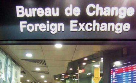 Afrique du Sud : la banque centrale sanctionne trois bureaux de change pour des défaillances de contrôle