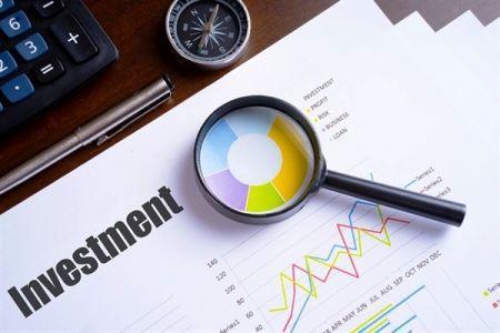Afrique : les engagements d'investissements de Norfund ont progressé de 166,9 millions $, depuis le début de l'année 2019