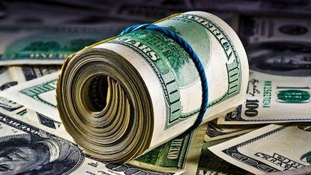 Les fonds de capital-investissement actifs en Afrique ont levé 2,4 milliards $ durant le 1er semestre 2018