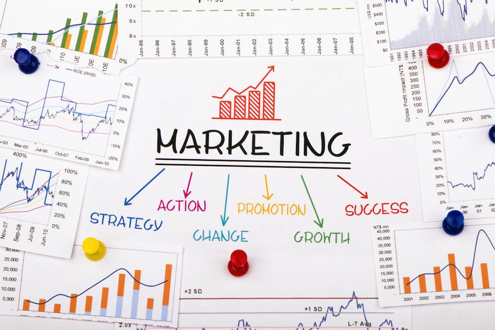 L'avénement du Marketing 3.0 dans la société hyperconnectée d'aujourd'hui