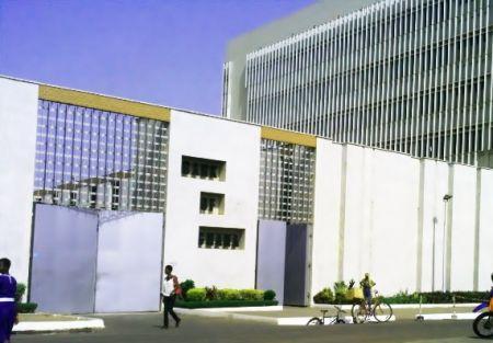 Ghana : restriction projetée, de la part d'investissements possibles sur la dette locale, par des non-résidents