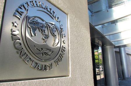 Zimbabwe : des emprunts garantis par des ressources minières pourraient plomber les négociations avec le FMI