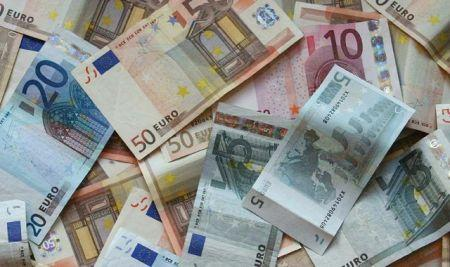 Le fonds néerlandais Buxeros Capital fait son entrée sur le marché africain et cible des PME d'Afrique australe