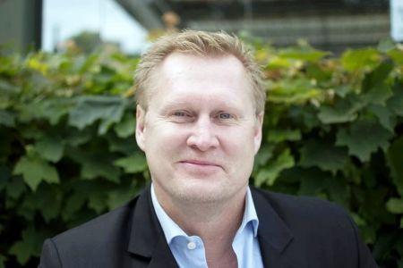 Kenya : Equity Group s'offre les services du Suédois John Wilson, comme directeur des opérations et cible une expansion africaine