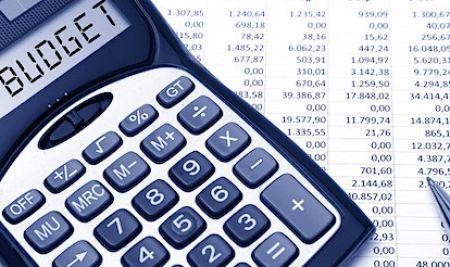 Côte d'Ivoire : le gouvernement adopte un budget de 13,4 milliards $ pour l'année 2020, en hausse de 9,9 %