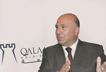 Egypte : Qalaa Holdings annonce des investissements pour 1,7 milliard $ dans les secteurs pétroliers et énergétiques