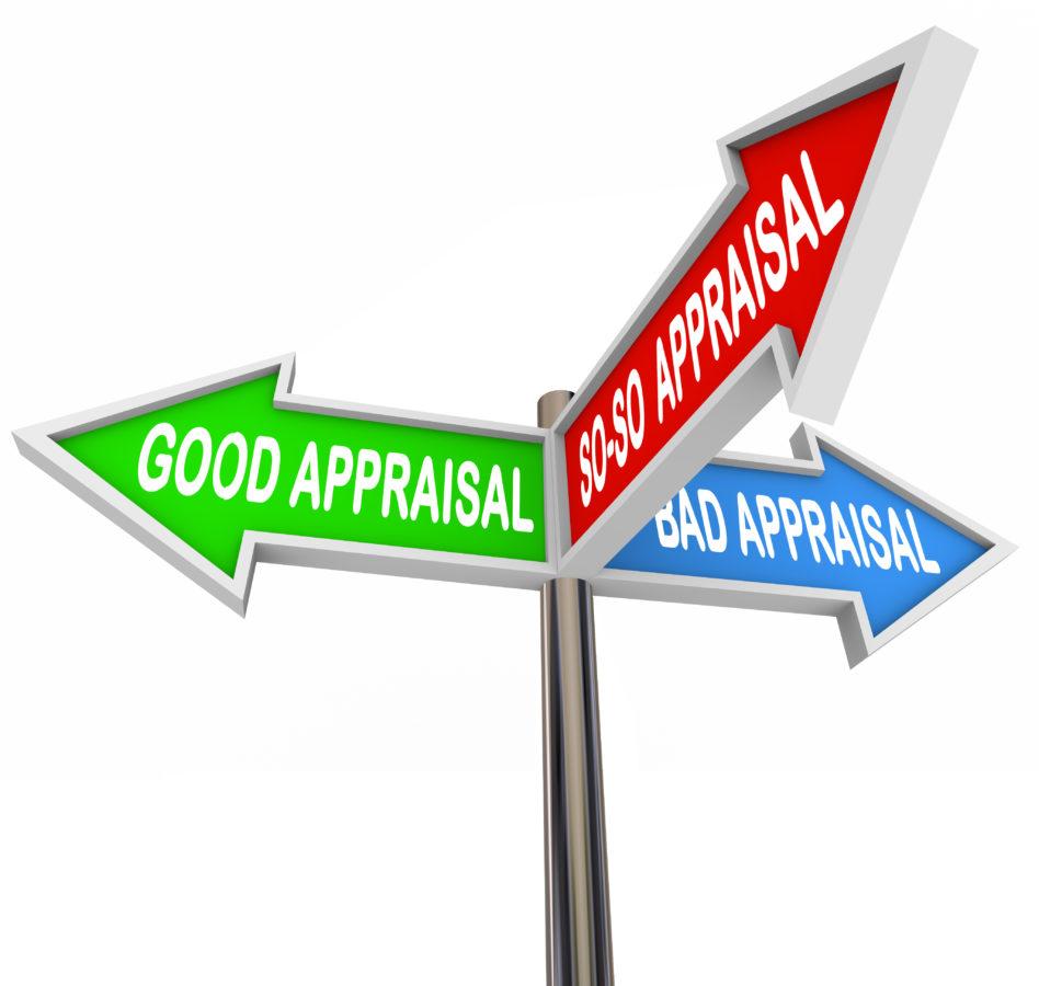 Entretien annuel d'évaluation : élément clé de la gestion prévisionnelle des emplois et des compétences ?