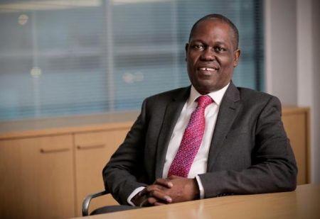 Ecobank annoncé sur le marché international de la dette pour solliciter 500 millions $
