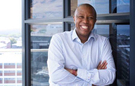 La start-up sud-africaine Yoco lance la plateforme Yoco Capital destinée à offrir une avance de financements à des PME