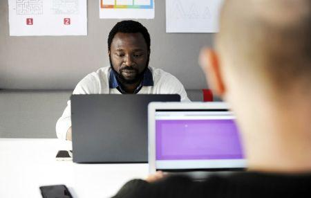 Le groupe AFD lance un fonds de 16,6 millions $ dédié aux entreprises innovantes en Afrique