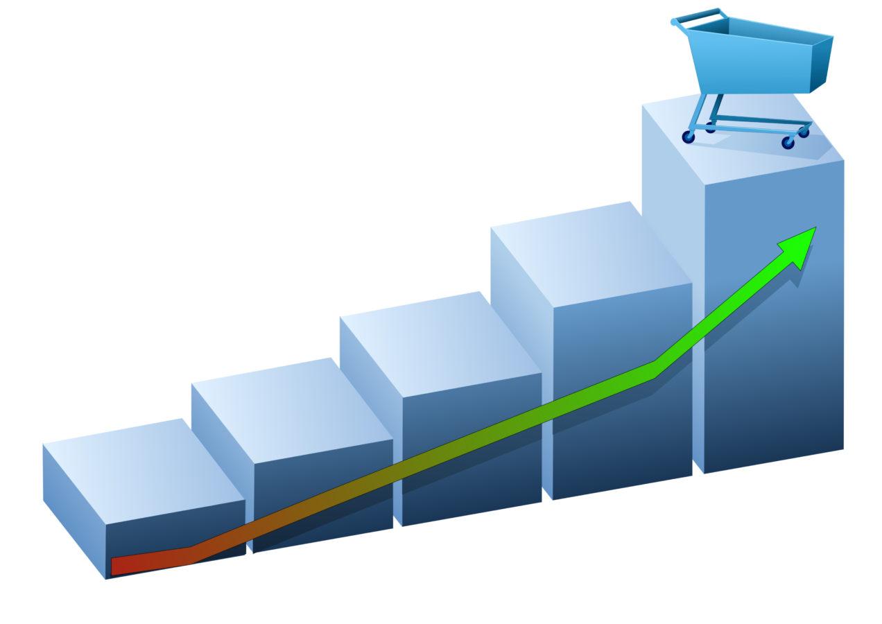 Progression du produit intérieur brut de la Suisse au 1er trimestre 2012