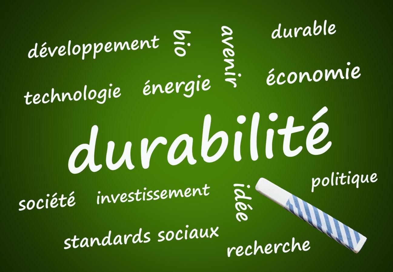 Durabilité et économie verte: les négociations sur Rio+20 avancent laborieusement