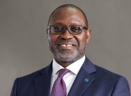 Nigeria : pour 41,5 millions $ de plus, Helios Investment Partners devient l'unique actionnaire d'une société de distribution de gaz