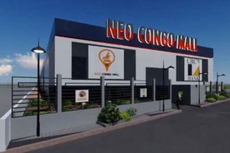 Cameroun : un centre commercial à 28 milliards FCFA va voir le jour grâce à un PPP