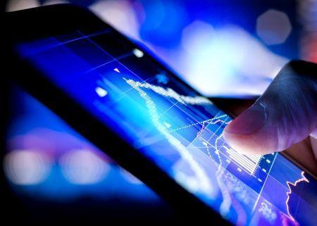 Nigeria: le gestionnaire d'actifs ARM investit dans une fintech ayant développé une plateforme de trading boursier