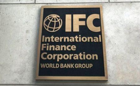 L'IFC va installer un bureau de représentation en Angola