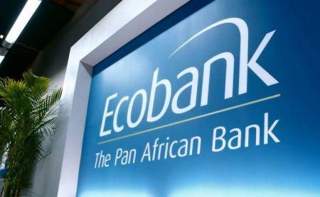 Bourse de Lagos : la valeur d'Ecobank se dégrade de 30 % en un mois, malgré de bonnes performances en monnaie locale