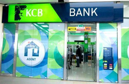Kenya Commercial Bank veut réduire le poids des créances douteuses héritées de l'acquisition de National Bank of Kenya