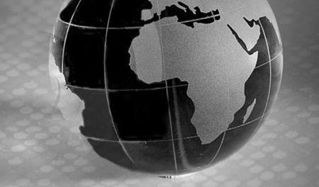 Afrique du Sud : Pape Fund Managers investit au sein d'une start-up de conception de solutions logicielles
