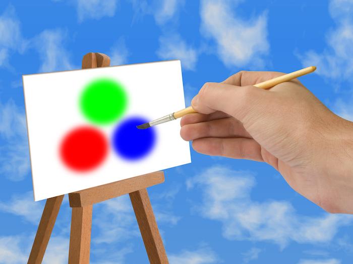 APERTI XII – Rendez-vous dans les ateliers d'artistes