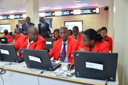 Le Nairobi Securities Exchange reprend du service après son deuxième « bug technique » en 5 mois