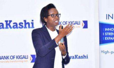 Bank of Kigali choisit Temenos pour renforcer sa stratégie de transformation digitale