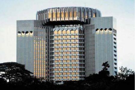 CEMAC : malgré les ambitions de diversification des économies, les banques prêtent peu aux secteurs productifs