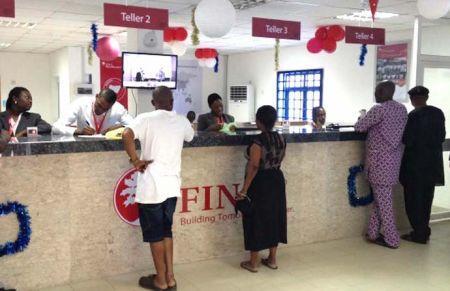 L'américain Finca International met sur pied une plateforme de collaboration entre fintech africaines et institutions de microfinance