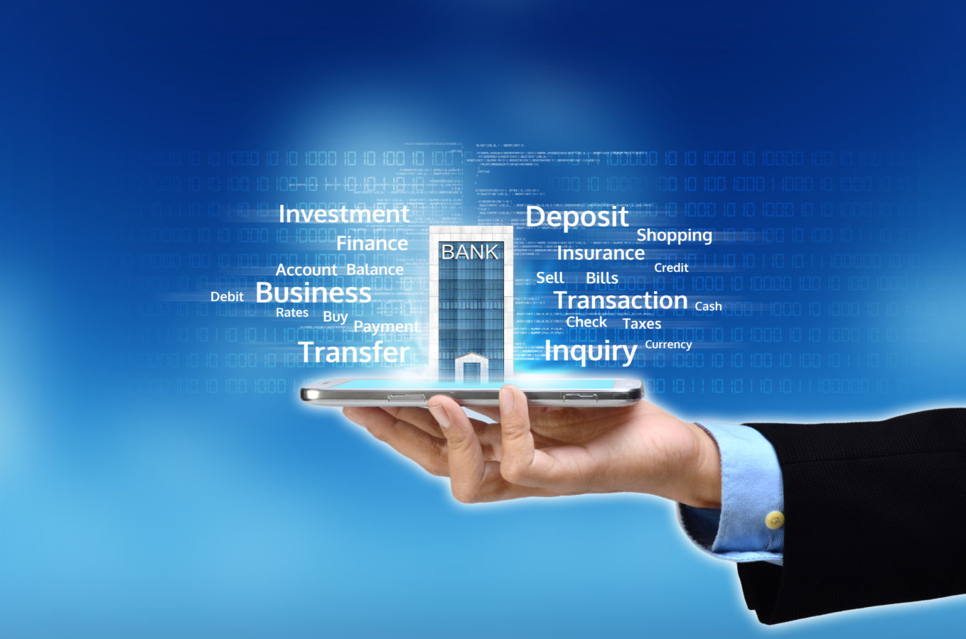 En 2015, la priorité des trésoriers d'entreprise restera l'optimisation de leur fonds de roulement.