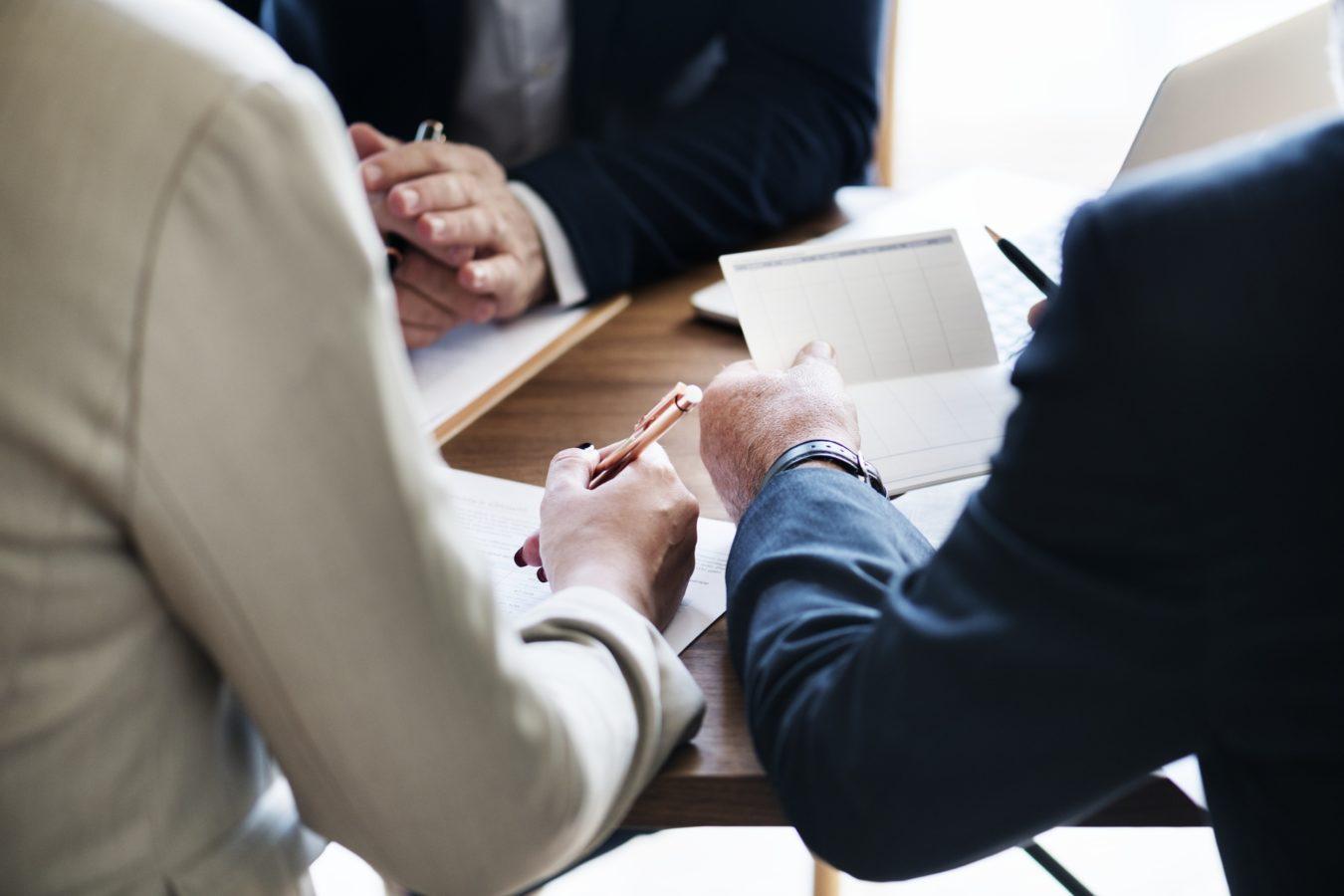 Achats indirects: un enjeu majeur pour les PME