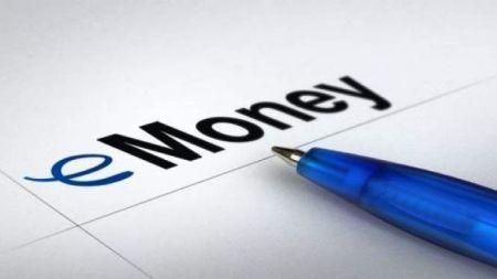 Cameroun : les acteurs de la monnaie électronique se préparent en attendant l'effectivité de l'interopérabilité des paiements