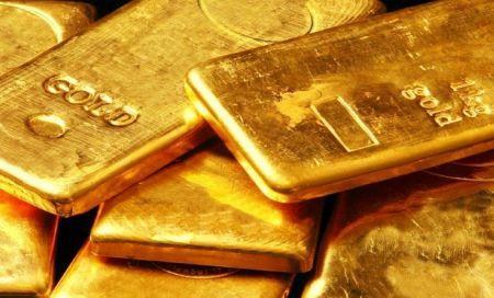 Les valeurs des sociétés aurifères cotées sur la bourse de Johannesburg chutent brutalement, Trump en serait la cause