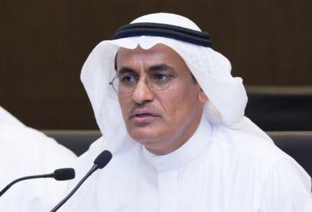 CEMAC : la BDEAC autorisée à rejoindre un fonds saoudien, dans le capital d'une microfinance à vocation sous régionale