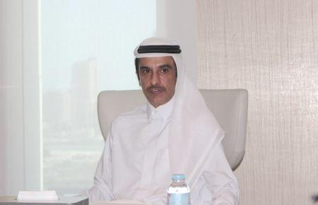 L'hôtelier qatari Katara Hospitality annonce un programme d'investissements de 500 millions d'euros en Afrique subsaharienne
