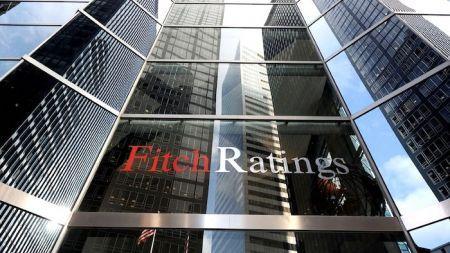 Fitch émet une nouvelle alerte sur la qualité des actifs et la faiblesse des fonds propres des banques opérant au Maroc
