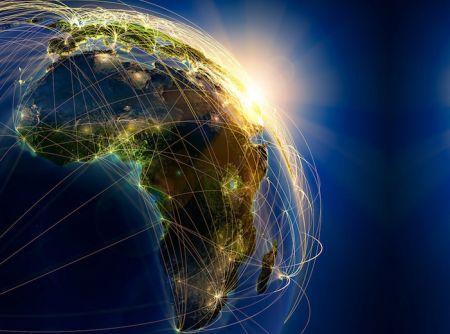 L'Afrique subsaharienne est créditée des plus fortes perspectives de croissance pour 2019, mais l'investissement tarde à suivre le trend