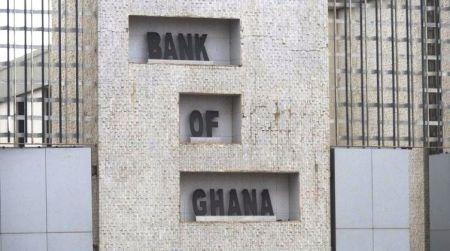 Ghana : 274 millions $ mobilisés par le secteur bancaire pour se conformer au seuil minimum de capital imposé par la Banque centrale