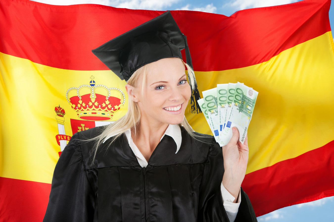 Les salaires des diplômés MBA parmi les plus élevés d'Europe Occidentale