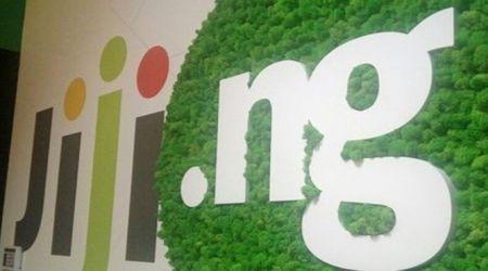 Le nigérian Jiji lève 21 millions $ pour renforcer son activité de petites annonces en ligne