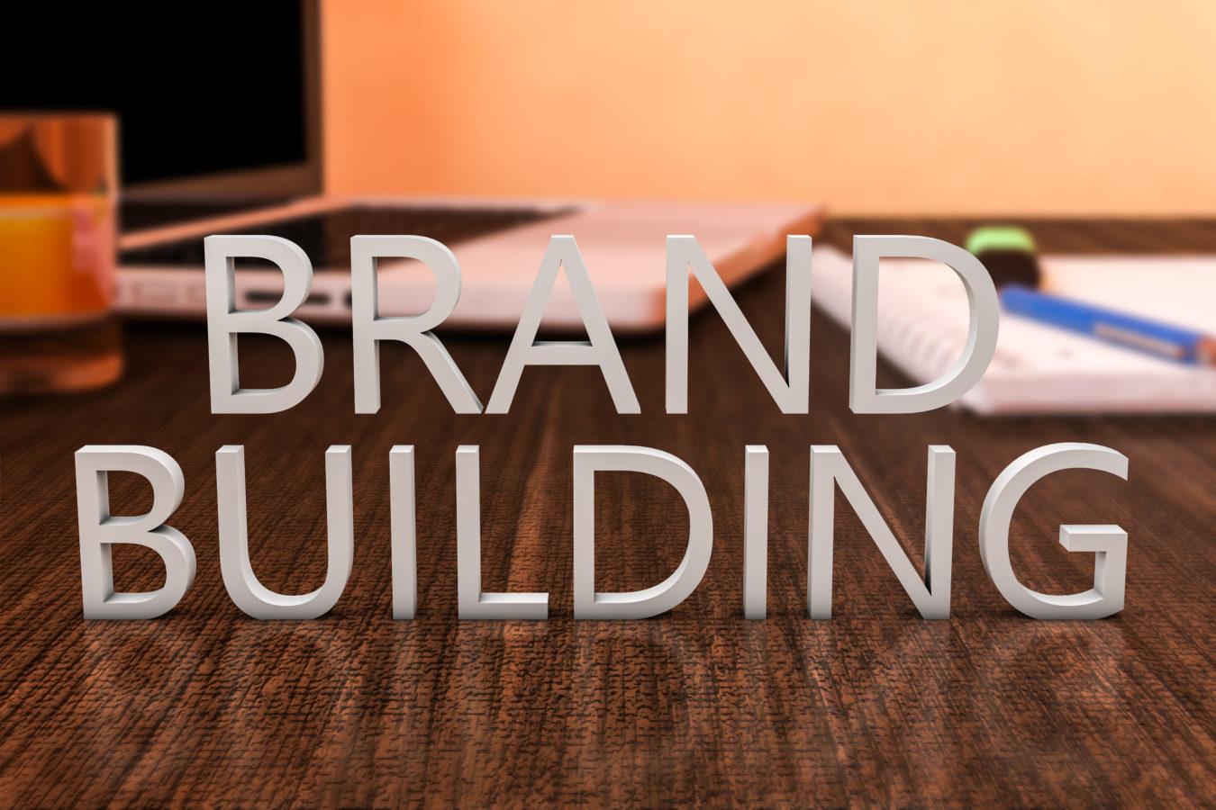 Bâtir une marque employeur : un défi de taille pour recruter et fidéliser. Par Nathalie BOTTOLLIER