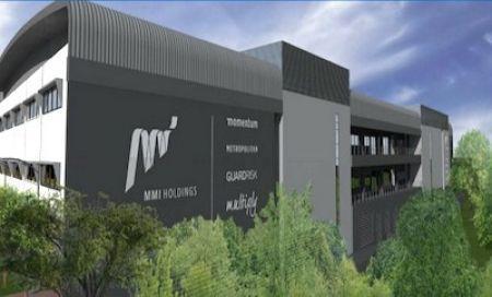 L'assureur-vie sud-africain MMI Holdings renoue avec la distribution de dividendes suite à un bon premier semestre