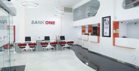 La SFI réfléchit sur l'opportunité d'accorder un prêt de 37,5 millions $ à la banque mauricienne Bank One Mauritius