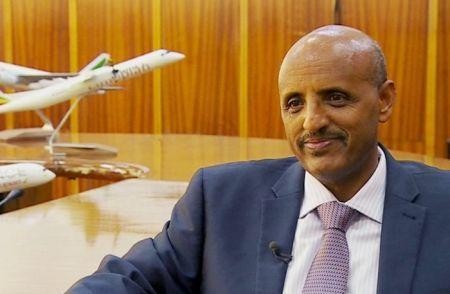Ethiopian Airlines déclare un bénéfice net en hausse de 18% durant son exercice 2018/2019