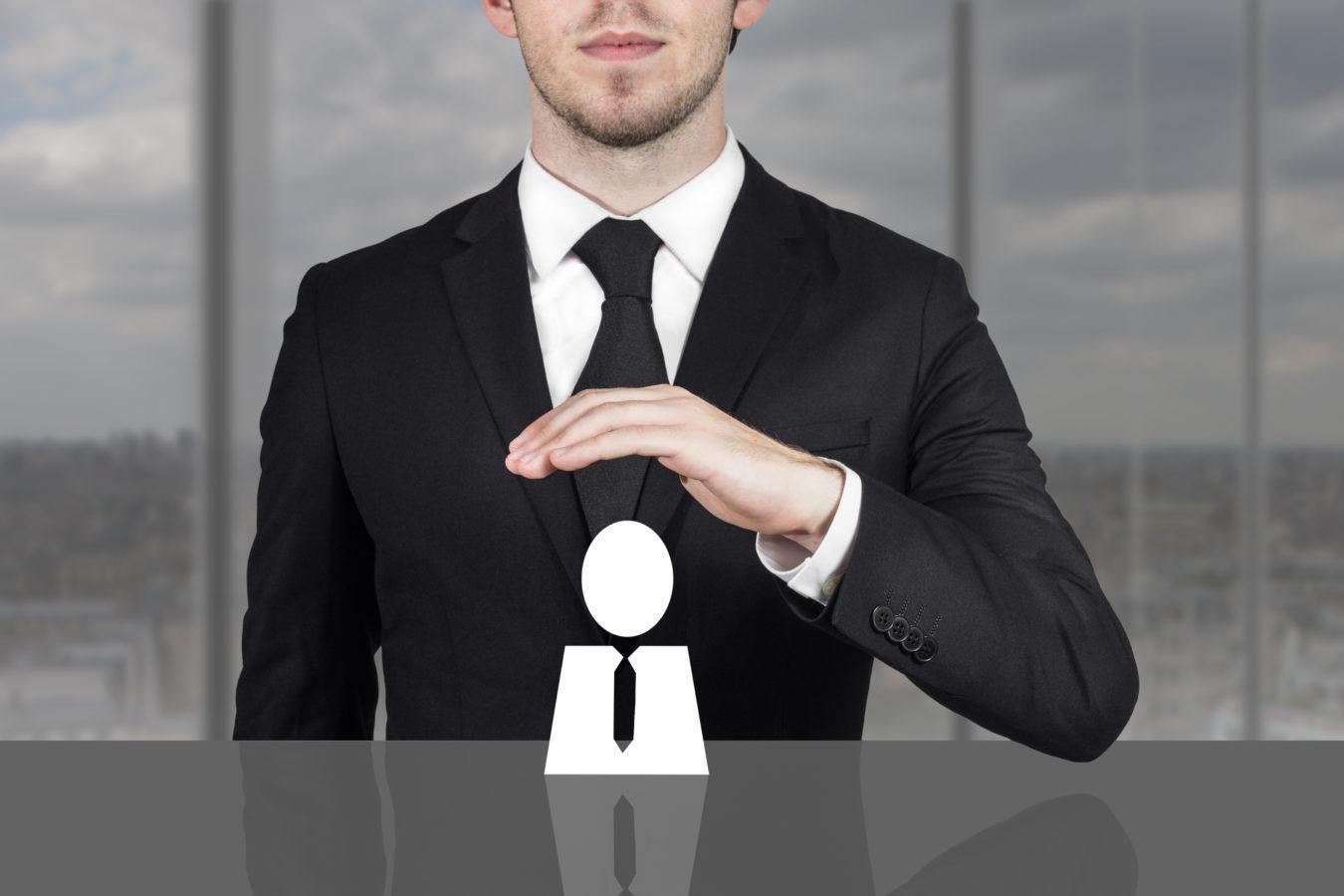 De nouvelles mesures pour améliorer la protection de la clientèle