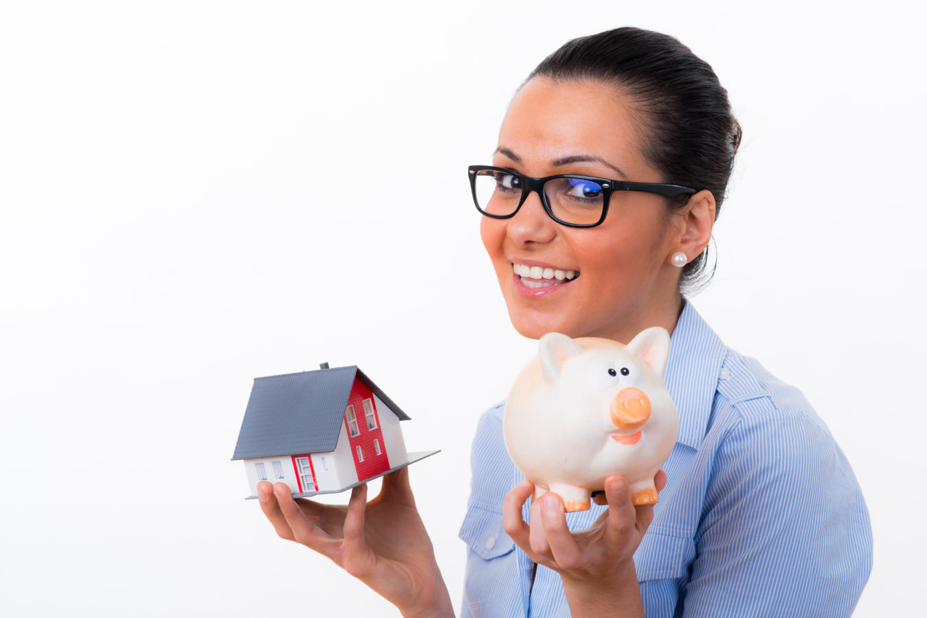 Comment déterminer mon domicile fiscal ?