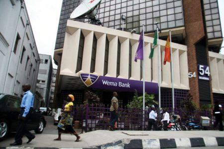 Nigeria : les banques ont jusqu'en 2023 pour se conformer aux exigences de la norme comptable IFRS 9