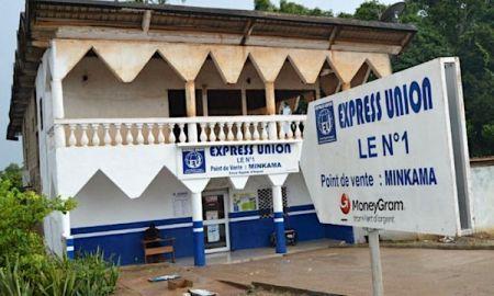 Cameroun: Express Union fait de la résistance, malgré un environnement devenu très concurrentiel sur le marché du transfert d'argent
