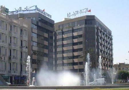 La solide performance des banques cotées tunisiennes cache un ensemble de risques à surveiller de près