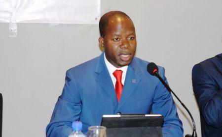 Le 1er forum « Invest in West Africa » aura lieu début octobre à Lomé